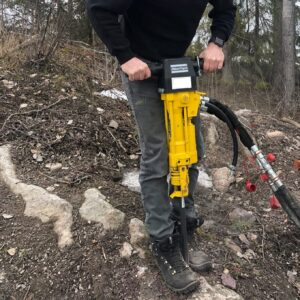 fjellborhammer utleie