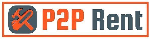 P2P Rent Din Maskin Utleier